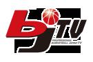 bjリーグの動画ならbjTV プロバスケットボールリーグbjリーグの公式動画サイト[bjTV]。bjリーグ全試合のストリーミング配信、テキスト速報、プレイバイプレイなども配信